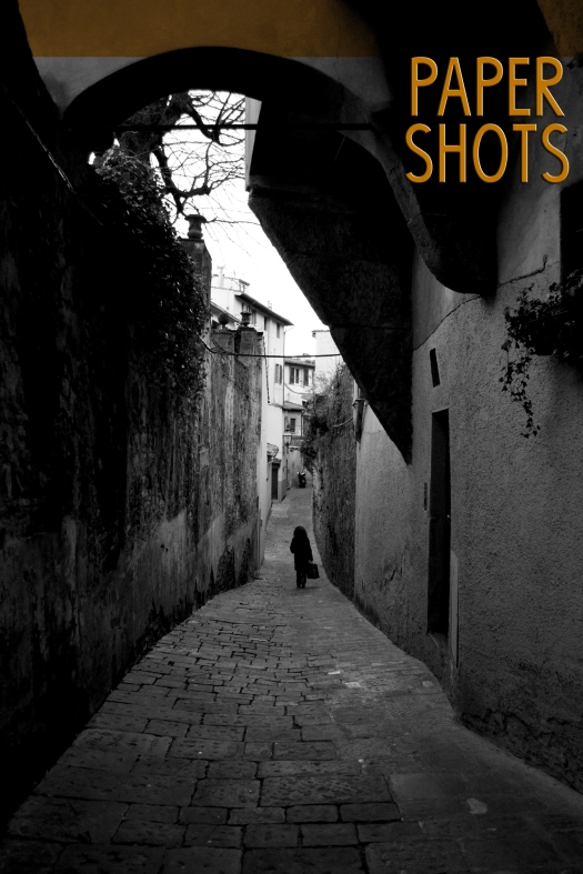 paper-shots-65