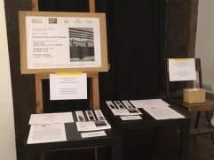 exhibit 3